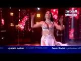 Dina Cairo Bellydance