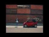 Дима Билан - Держи (премьера клипа_ 2017)(360P).mp4