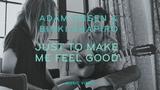 Adam Green &amp Binki Shapiro perform