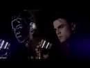 The Vampire Diaries | Дневники вампира | Kol Mikaelson | Кол Майклсон | vine