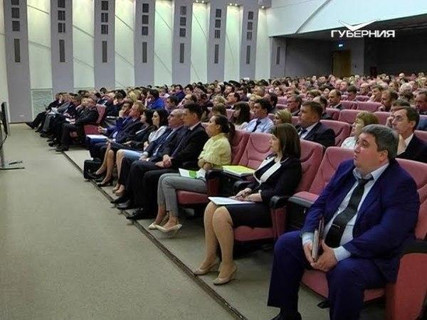 За год удовлетворено более 650 обращений ветеранов ВОВ из Самарской области