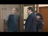 Полицейский, раскрывший банду грузчиков-воров во Внуково, останется за решеткой на весь срок