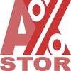 Интернет-магазин Axstor.ru