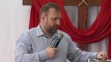 23.04.2017 п. А. Лукьянов - Найди свое место