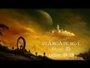 Stargate SG-1 Season 05, Ep 04-08