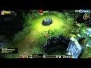 Royal Quest 2 Обзор игры