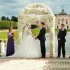 Свадебная и семейная фотография