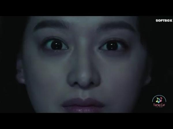 Клип к дораме Секрет кровавого демона/조선명탐정: 흡혈괴마의 비밀 / Detective K:Secret of the Living Dead