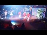 Xenia - Love Me (официальное видео)