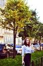 Анастасия Коломоец фото #6