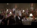 Michelle Pfeiffer Making Whoopee из х ф Знаменитые братья Бейкер