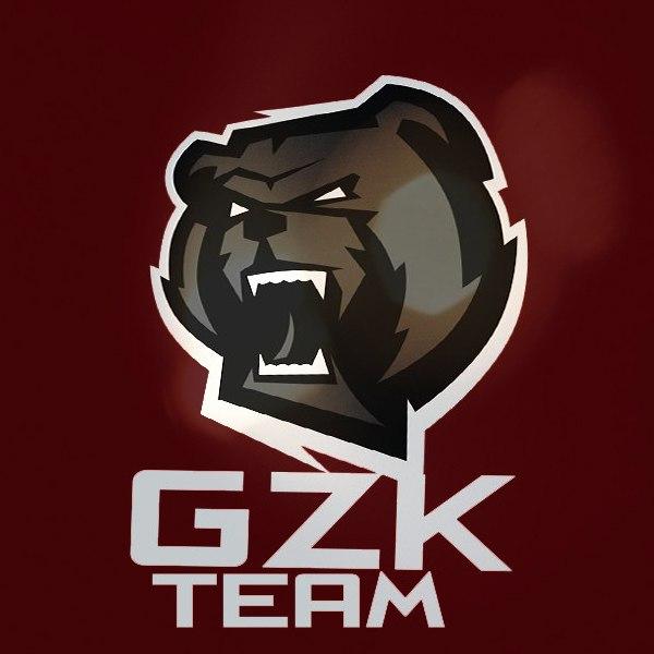 Steam Community: Guide: Сайты с Турнирами по CS:GO