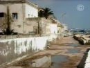 Сокровища Дамаска 02 [Il Tesoro di Damasco] 1998 ozv