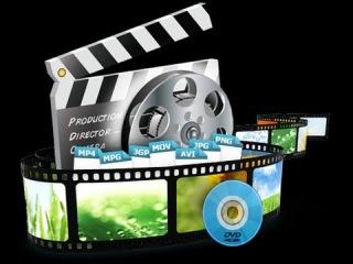 Как конвертировать видео и музыку (Avi, Mp4, Mp3) все форматы Format Factory скачать бесплатно