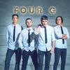 ★★ Four G ★★