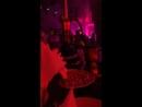 Deniz Kurdi — Live