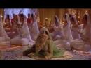 V-s.mobiКлип из индийского фильма Девдас.mp4