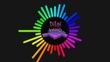 Dilai Woob - Beginning