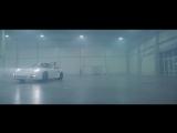 Quest Pistols Show ft. Constantine - Убью (HD video)