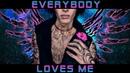 Capcom|DMC 5| Everybody loves me - V