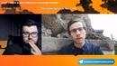 Вертосексуал смотрит видео itpedia о переезде в Европу