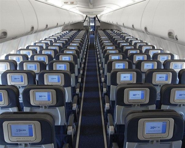 Победа авиакомпания тариф стандарт что входит - c4