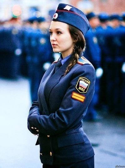 Катя Михайлова, 2 мая 1993, Новосибирск, id212522177