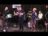 Marimba Plus - вне жанров и вне условностей. часть 3.