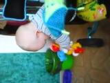 Вот такой был весёлый мой сынуля ! 05.06.2018 Помним Любим Скорбим