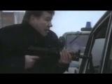 Дукалис- Я дурак, бросай оружие!