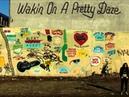 Kurt Vile Wakin' On A Pretty Day