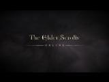 Бесплатные выходные в The Elder Scrolls Online!