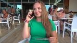 Elmira Sabirova - Hakan Çankaya Klip