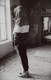Алексей Бобров, 4 февраля 1991, Нижний Новгород, id163659436