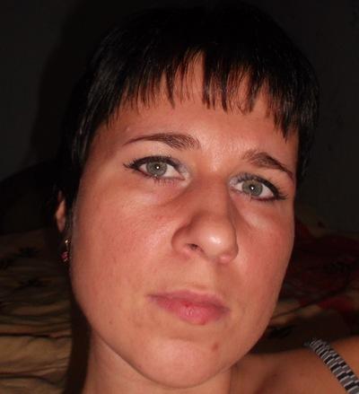 Ольга Гаврилюк, 15 июня , Кола, id39251570