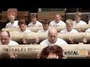 SEALFIT Academy Second Day Log PT sealfit academy second day log pt