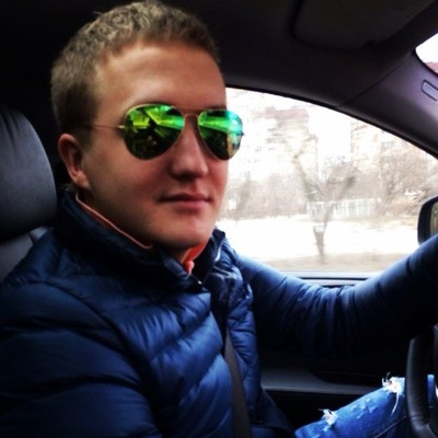 Leonid Mozor