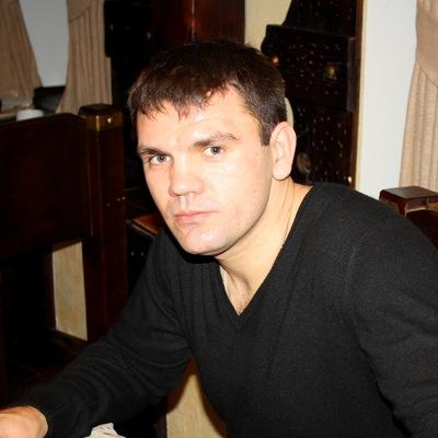 Александр Глотов, 6 декабря , Ворсма, id44787254