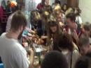 DaiCon Fair VI Фандомная ярмарка в Запорожье! Часть 4