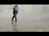Леуш Любич - Магия любви и танца