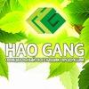 HaoGang