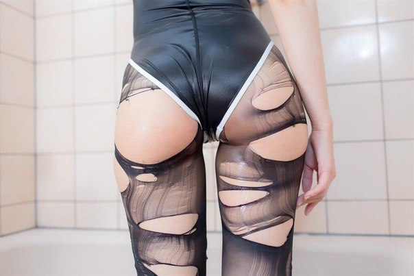 Sexy nude milf at xxxsolos com