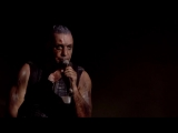 Rammstein - Sonne (Live at Rock im Park) (2017)