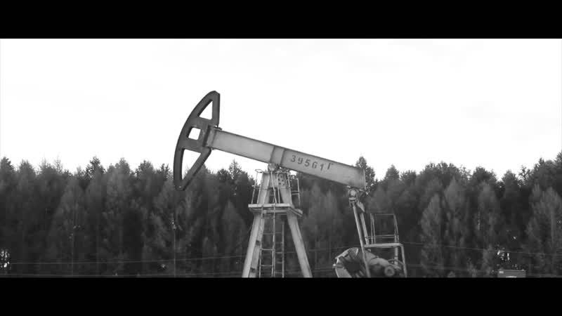Лениногорск Нефть и Ислам