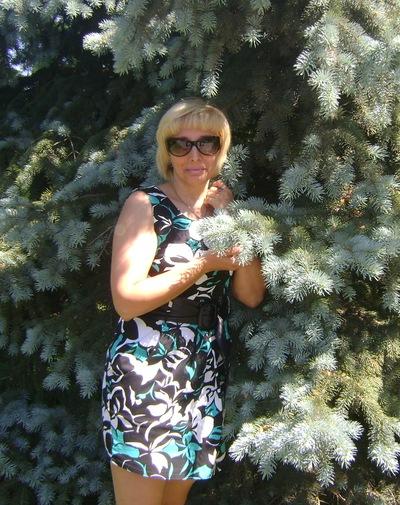 Таня Андронова (Вакуленко), 3 декабря , Казань, id59484749