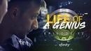 Xfinity Presents: Life of a Genius | Season 2, Episode 12 TI8