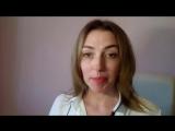 Людмила Баталова - квантовый психолог отвечает на ваши вопросы.