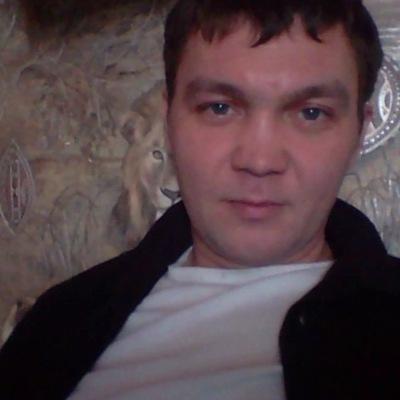 Роман Мер, 26 ноября 1995, Ижевск, id198821217