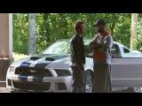 Need For Speed Full Length Trailer