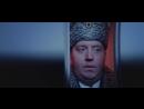 Полицейский с Рублёвки(фильм, сериал, новый год, барвиха)
